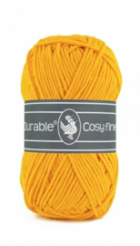 durable-cosy-fine-2179-honey