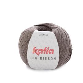 Katia Big Ribbon 39 - Bruin