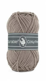 durable-cosy-fine-343-warm-taupe)