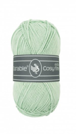 durable-cosy-extra-fine-2137-mint