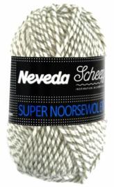 Scheepjes Neveda Super Noorse Wol Extra 1702