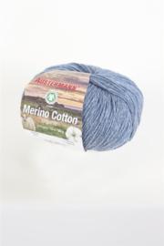 Austermann Merino Cotton 15