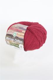 Austermann Merino Cotton 03