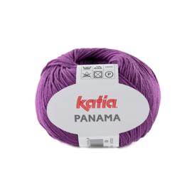 Katia Panama 80 - Lila