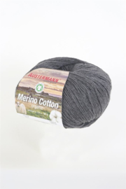 Austermann Merino Cotton 18