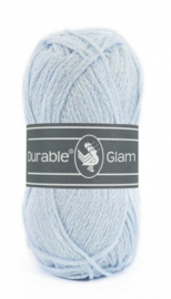 durable-glam-279-light-blue