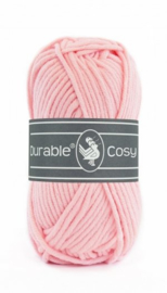 Durable Cosy