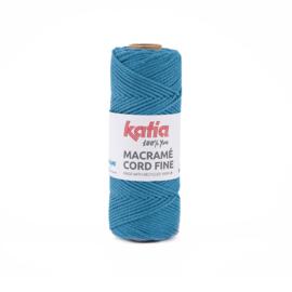Katia Macramé Cord Fine 210