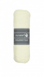 durable-double-four-326-ivory