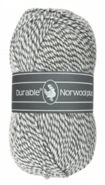 Durable Norwool Plus