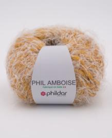 Phildar Amboise Miel