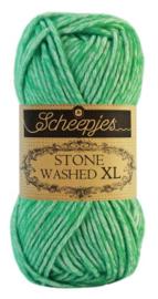 Scheepjes Stone Washed XL 866 Fosterite