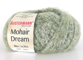 Austermann Mohair Dream 6