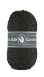 durable-cosy-fine-2237-charcoal