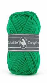 durable-cosy-fine-2135 emerald