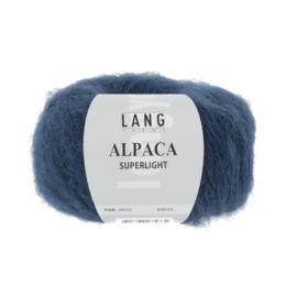 Lang Yarns Alpaca Superlight 0035