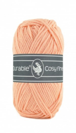 durable-cosy-fine-211-peach