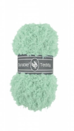 durable-teddy-2137-mint