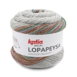 Katia Lopapeysa 201