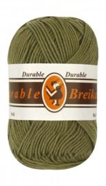 durable-haakkatoen-nr8-gekleurd-2119