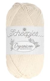 Scheepjes Organicon-200