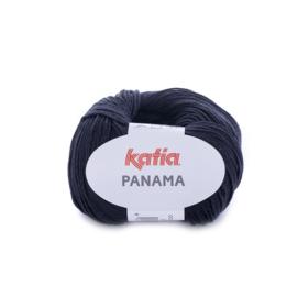 Katia Panama 2 - Zwart