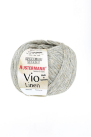Austermann Vio Linen 10