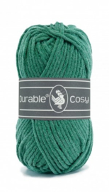 durable-cosy-2139-agate-green