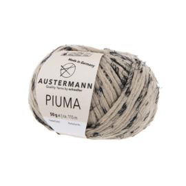 Austermann Piuma 07