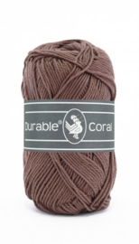 durable-coral-2229-chocolate