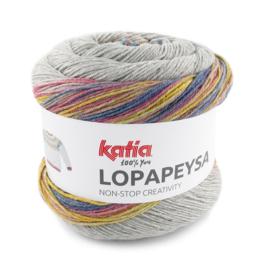 Katia Lopapeysa 200