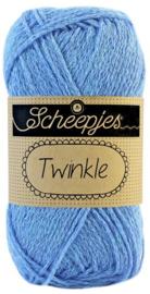 Scheepjes Twinkle-917