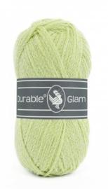 durable-glam-2158-light-green