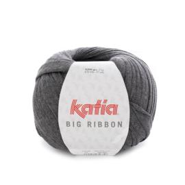 Katia Big Ribbon 12 - Donker grijs