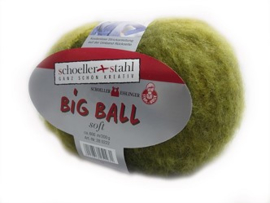 Austermann Big Ball Soft
