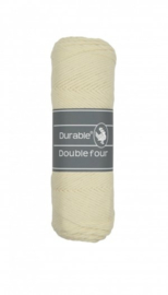 durable-double-four-2172-cream