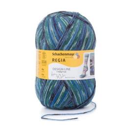 Regia Design Line 3658