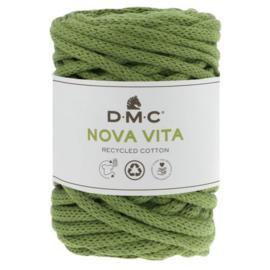 DMC Nova Vita 83