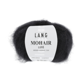Lang Yarns Mohair Luxe 004