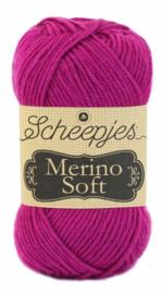 Scheepjes Merino soft 636
