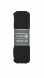 durable-double-four-325-black