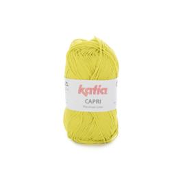 Katia Capri 82142 - Licht pistache
