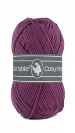 durable-cosy-fine-249-plum