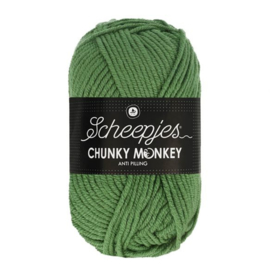 Scheepjes Chunkey Monkey 1824 Pickle
