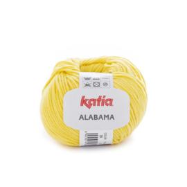 Katia Alabama 35 - Geel