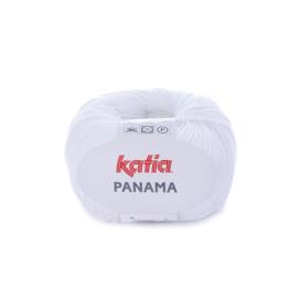 Katia Panama 1 - Wit