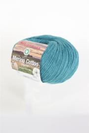 Austermann Merino Cotton 14