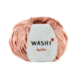 Katia Washi 132 - Zalmoranje