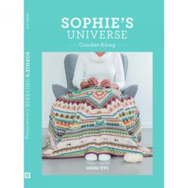 Sophie's Universe US - Dedri Uys