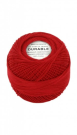 durable-borduur-haakkatoen-1025